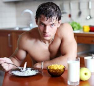 Nutrition Basics Top